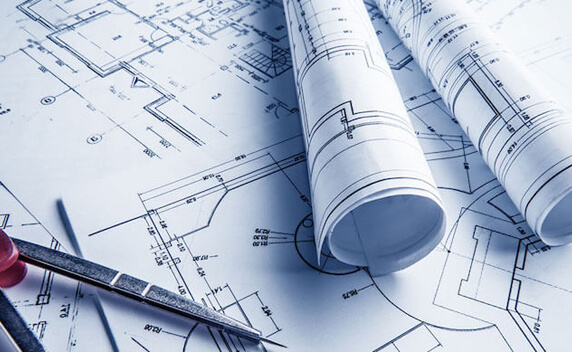 Draughting Services